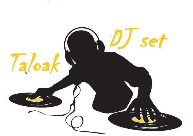 wd-1001-dj-music-wall-sticker-dimension-700x700.jpg